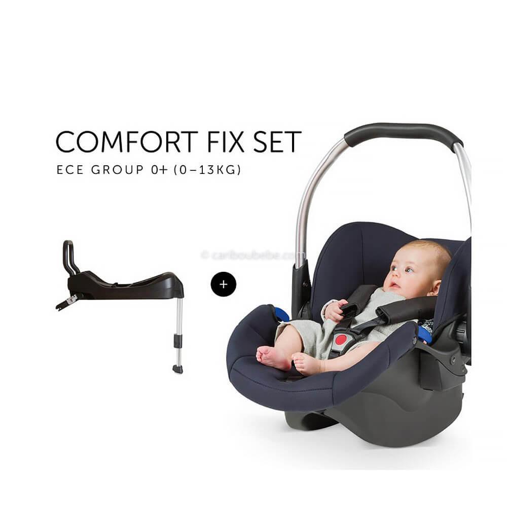 Comfort Fix Set1 Hauck