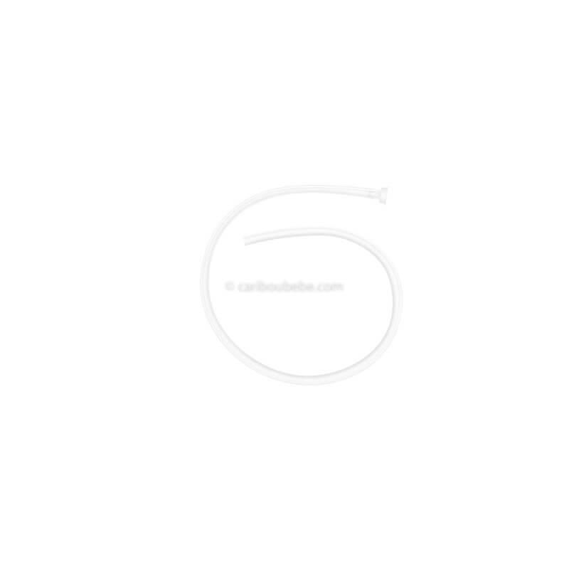 Tuyau de Vidange 2016 Uniquement Compatible avec Baignoire B019005-B019006 Badabulle