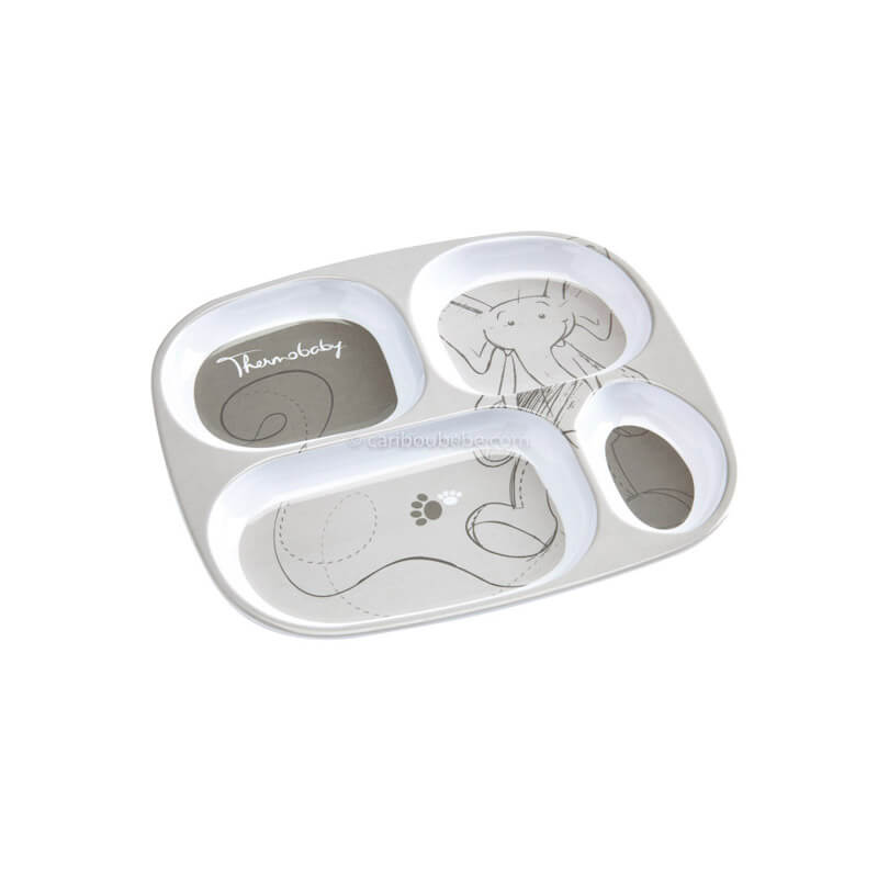 Plateau Compartiment Savane Thermobaby