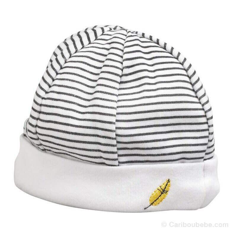 Bonnet Babyfan Sauthon Baby Déco