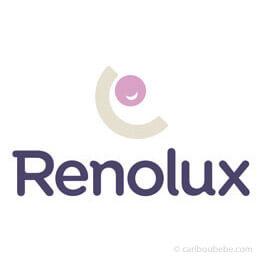 RENOLUX